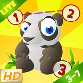 My Magic Animals HD Lite