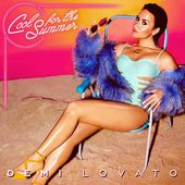 Cool for the Summer - Single par Demi Lovato