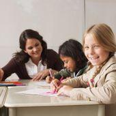 Des outils concrets pour aider vos élèves en difficulté