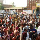 RDC : quand la crise au Burkina résonne à Kinshasa