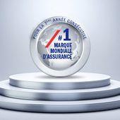 Agence AXA Banque Les Herbiers 85500 - AXA