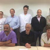 Alpes du Sud : Récupération Améliorée Après Chirurgie, le programme santé de demain