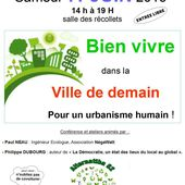 ALTERNATIBA TARN ET GARONNE