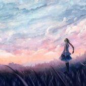 C'est lorsque je m'y attendais le moins, que le silence m'a apporté toutes les réponses - Améliore ta Santé