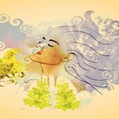 Apprenez à réduire votre pression artérielle grâce à ces 5 techniques de respiration. Elles fonctionnent ! - Améliore ta Santé