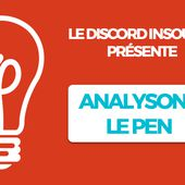 Analysons Le FN - Discord Insoumis