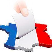 Présidentielles : l'opinion de Jean-Pierre Page