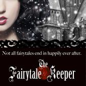 Andrea Cefalo | Author of the Fairytale Keeper Series | Young Adult Historical Fiction