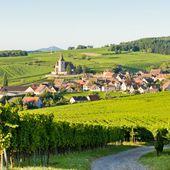 Immobilier : les prix augmentent partout en Europe sauf... en France
