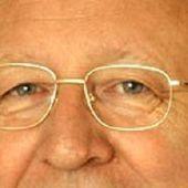 Willy Wimmer: «Nous nous trouvons, en fait, très proches d'une guerre»