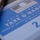 """Non pas 4%, mais bien 25%, de hausse des impôts """"ménages"""" en 2016 à Cergy-Pontoise"""