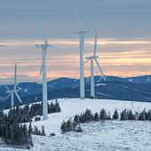 Waiting for a Rockefeller: Meet the Next `Supermajors' of Energy