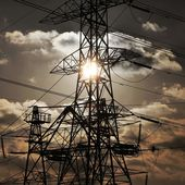 Electric Grid Study Ordered by U.S. Energy Chief to Boost Coal