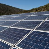 Michael Liebreich Says Price of Solar Will Keep Falling