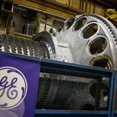 Slap a Battery on a Gas Turbine and Make an Extra $1.4 Million