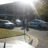 Une université américaine bouclée après une fusillade, une personne tuée