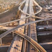 What Would The World Look Like Without Highways? | Co.Design