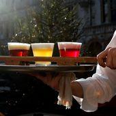 La bière belge et la rumba cubaine entrent au patrimoine immatériel de l'Unesco