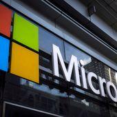 Microsoft pourrait annoncer la suppression de milliers d'emplois