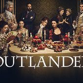 Outlander Episodes | STARZ