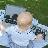 Votre enfant ne vaut rien s'il n'est pas DJ!