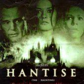 Hantise (1999)