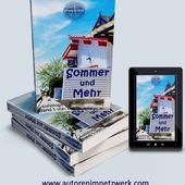 Sommer und Mehr