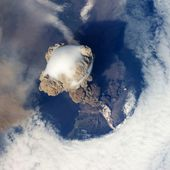 La Terre est une petite planète sans frontières