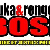 IBUKABOSE-RENGERABOSE IRAMAGANA ICYEMEZO CYA POLITIKE CYO GUKATIRA Mme VICTOIRE INGABIRE UMUHOZA IMYAKA 15 KU BYAHA ATAKOZE - TFR-INFO