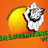 Lozerienne VTT 2014 - Teaser