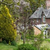 Bavins Bed and Breakfast | New Odiham Road, Alton, Hampshire, GU34 5SX, +44 (0)1420 82171