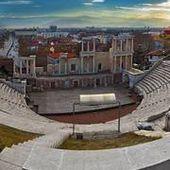 TIESTO (Sofia, 5.06. - юни 2016) ~ Купи билети с