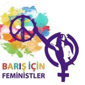 Barış İçin Feministler'den Akademisyenlere Destek