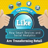 60% of Facebook Users Will Discuss Brands That Offer Deals [Infographic]