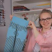 7 conseils indispensables pour coudre du jersey