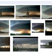 #Tip of the day for journalists: Learn from fake Hurricane Sandy pictures