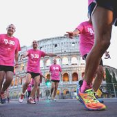 Content from 2015 - Run530 Roma