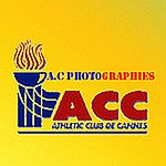 AC Cannes' albums on Flickr