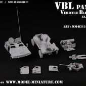 VBL in 1/72 scale