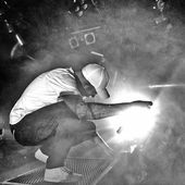 Content from In Flames, KB, Malmö, 22.10.2015