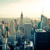 US reveals New York offshore zone