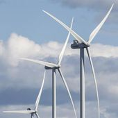 Vestas wins 98.2MW turbine and 268MW servicing deals