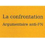 Votez Le Pen...