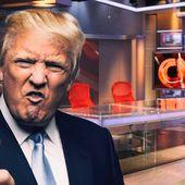 Les fake news vont-elles nous faire vivre dans un monde parallèle ? - Medium France