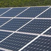 New York is bringing solar power to the masses