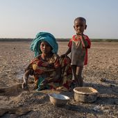 World must support Ethiopians as frightening drought looms
