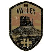 The Valley 2015
