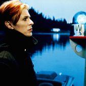 Forces occultes, exorcisme, OVNIs... - David Bowie et le paranormal