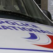 """Frédéric Lagache, d'Alliance Police Nationale - """"Les policiers ont le moral au plus bas"""""""