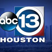 Texas News | ABC13 KTRK
